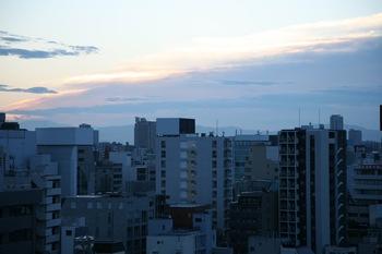 IMG_0631.jpg