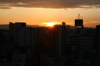 IMG_0635.jpg