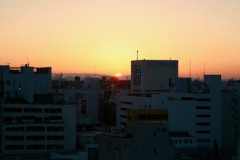 IMG_1474.jpg