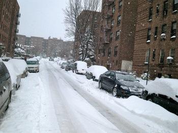 met snowday 029.jpg