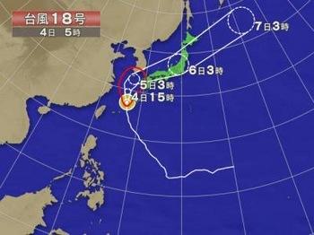 typhoon18m.jpg
