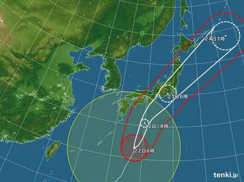 japan_near_2017-10-22-06-00-00-large (1).jpg